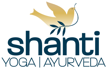 Shanti Yoga by Jody Augustyn, ERYT | Nebraska Yoga and Teacher Trainings